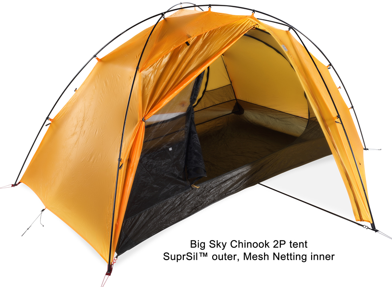 big-sky-chinook-2p-tent-iso-ss-my-door-open-mn-door-open-detail
