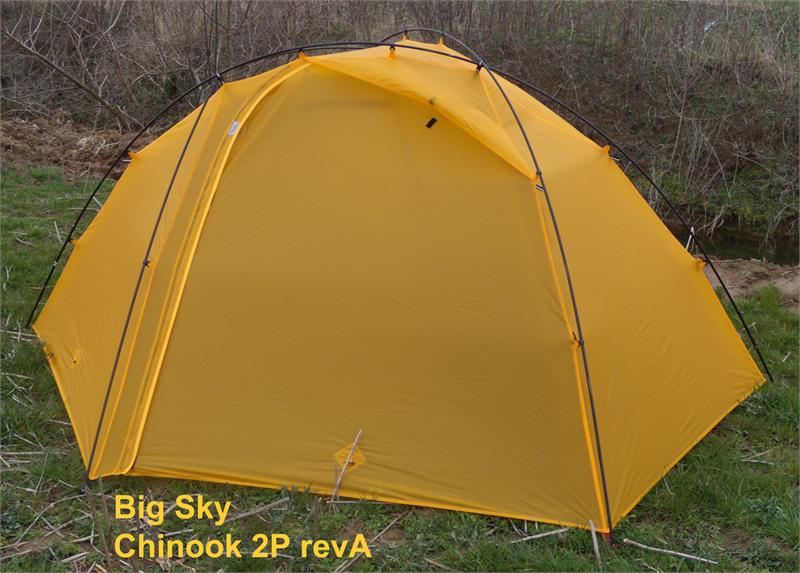 big-sky-chinook-2p-tent-marigold-yellow-iso-detail