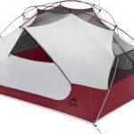 ミニマムキャンプ2、3用テントでおすすめなのは<幅180cm前後のテント>
