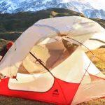 強風でのテント設営の参考になる動画12本