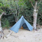 tent-Mark DESIGNS ヤリ 3×3