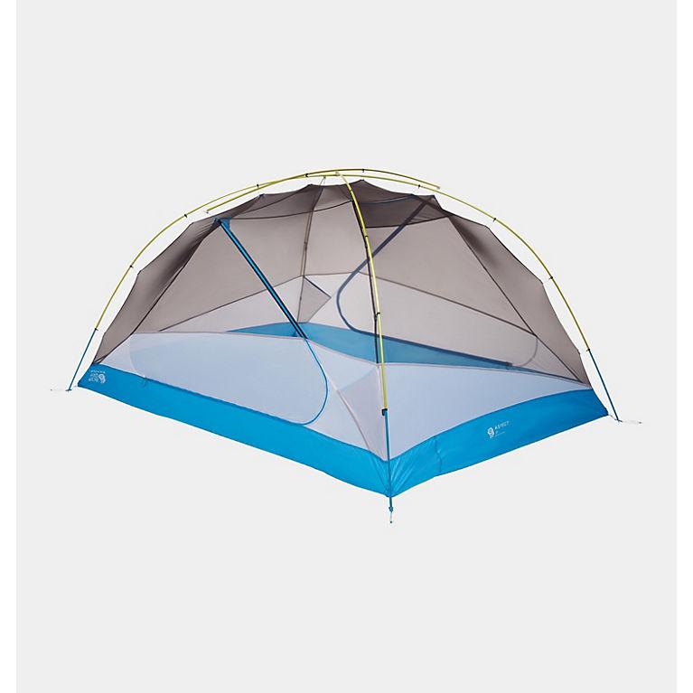 Aspect 3 Tent