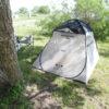 デイキャンプ(DAYキャンプ)はミニマムにワンタッチサンシェードキャンプ