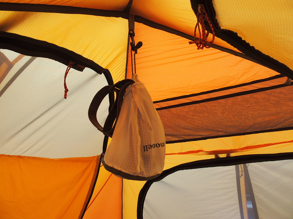 ミニマムキャンプの小物たち「キッチンツール」「食器」「ランタン」5