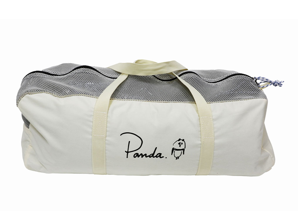 PANDA VC 6